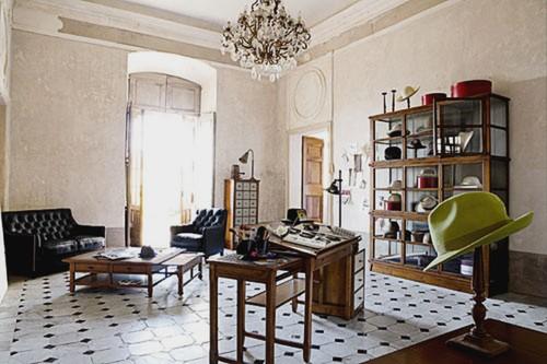 bureau nilvange metz hayange thionville moselle lorraine. Black Bedroom Furniture Sets. Home Design Ideas