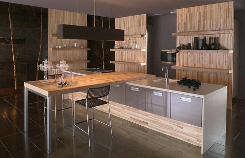 Eco cuisine thionville great descriptif cuisine modle arcos mat uac with eco cuisine thionville - Eco cuisine metz ...