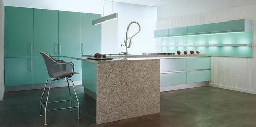 cuisine nilvange metz hayange thionville moselle lorraine. Black Bedroom Furniture Sets. Home Design Ideas