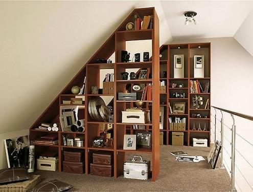 rangement nilvange metz hayange thionville moselle lorraine. Black Bedroom Furniture Sets. Home Design Ideas