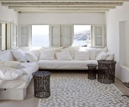 salon nilvange metz hayange thionville moselle lorraine. Black Bedroom Furniture Sets. Home Design Ideas