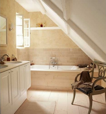 salle de bain nilvange metz hayange thionville moselle lorraine. Black Bedroom Furniture Sets. Home Design Ideas