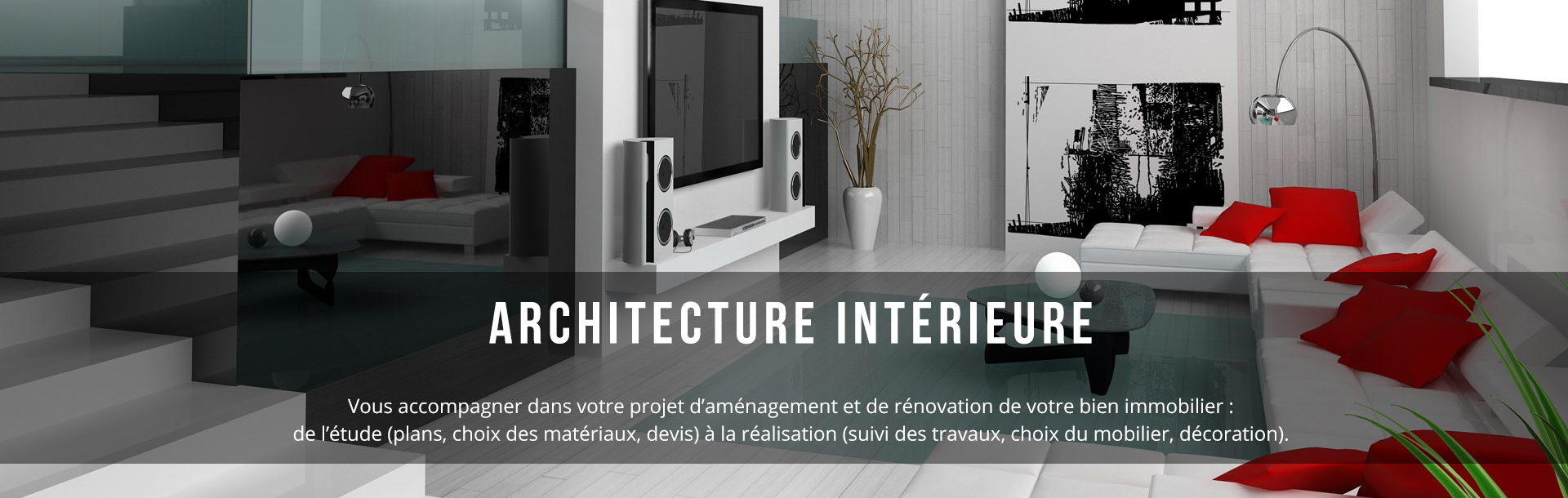 dcoration intrieure rnovation intrieure agencement intrieur nilvange metz hayange thionville moselle lorraine rd2c interieur